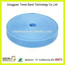 Top quality canvas pp webbing handle bag,pp webbing belt for belt