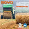 92YG0.9 Grass Baler Machine for Tractor