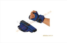 sports protecting elastic colored fashion wrist support