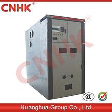 KYN61 35 kv withdrawable switchgear