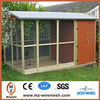 2014 hot sale 2''x4'' stainless steel welded wire mesh panels for dog sport fence alibaba china maufacturer
