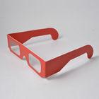 Paper ChromaDepth 3D Glasses