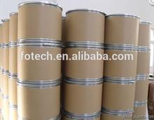 PTFE suspension molding powder