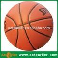 personalizzare il proprio basket a buon mercato