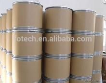 PTFE fine powder resin