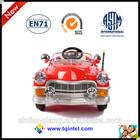 high quality hot sale children mini cooper electric cars