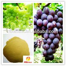 Amino Acid with high quality