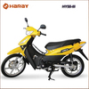 2014 Chinese Supplied Cub Motorcycle with 50cc 100cc Engine, Available for OEM Production
