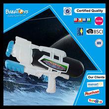 Hot item toy 28CM cheap water gun