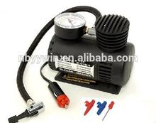 (WIN-706) 12v air conditioner compressor