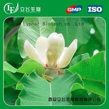 Lyphar Supply Natural Magnolia Bark Extract