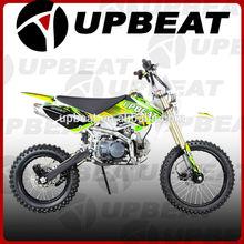 orion 125cc dirt bike pocket bike with head light cheap 125cc pit bike