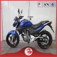 Best Selling Powerful 250CC Sport Motorcycles For Cheap Sale Racing Bike