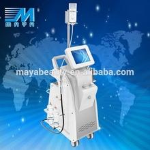 MY-H500 2015 oxygen jet peel aqua peel professional skin care rejuvenating machine (CE Approved)