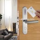 hotel door lock system ,hotel card lock,electronic hotel lock