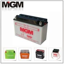 12v 12ah motorcycle battery motorcycle starter battery motorcycle dry charged battery