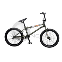"20"" Freestyle Racing BMX Bicycles/ Wholesale BMX Bikes"