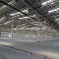 De China Honglu de almacenamiento de acero arroja