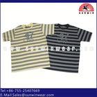 garment buyer in usa