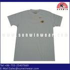 wholesale hemp clothing manufacture...