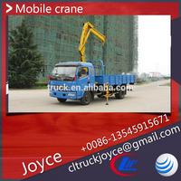 Used Cranes 5 Ton For Sale In Dubai,Used Crane 5 Or 7 Ton,Mobile Crane