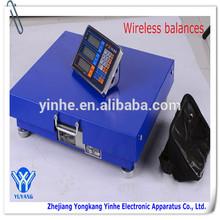 wireless balances,weighing scale, price balances