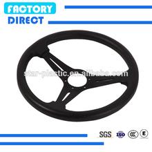 auto coach steering wheel