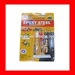 Epoxy Resin AB Glue