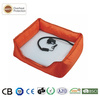 Remove Pulg Pet Heating Pads Electric Outdoor Indoor Heating Plush Boat Pet Dog Bed