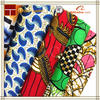 100% cotton 40*40 96*96 wholesale cheap cotton printed african ankara fabric