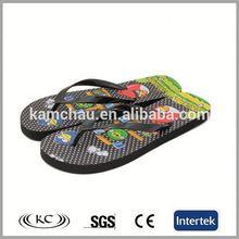 global manufacturers directory shoes anti fold gold feet in gandhi flip flops girl eva nude beach slipper