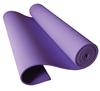 9mm EVA Yoga mats Nonslip for Hot Yoga/Organic Mat for Exercise,pilates,yoga/mats for Yoga,Workout,In Home& Gym Classes
