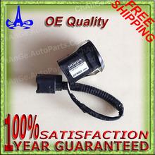 For 2007-2012 HONDA CRV REAR CENTRE Parking Sensor PDC Sensor 39693-SWW-G01