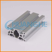 alibaba china supplier aluminium profile structures