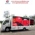 Foaland 4 x 2 truck luz led, Luzes LED 24 V caminhão, Lâmpada combinação traseira luzes LED para o caminhão