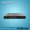 24 port cisco switch 2560 with poe ethernet switch for ip camera