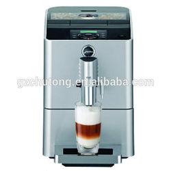 Cappuccino Coffee Machine/Commercial Latte Cappuccino Coffee Machine