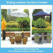 Hot sell outdoor furniture conversation sets