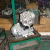 Chinese Gasoline/Petrol Used Motorcycle Engine CG250CC