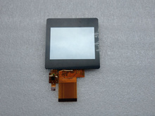 3.5 Inch lcd/320*240 resolution lcd with touch panel