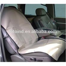waterproof pet mat blanket, dog auto seat cover, waterproof car pet seat cover