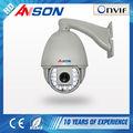 960 P 360-degree câmeras de segurança 1.3MP 360-degree câmeras de segurança