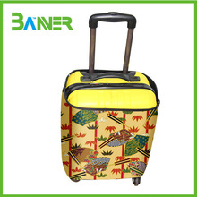 Professional Factory Made Unisex Elastic Luggage Cover