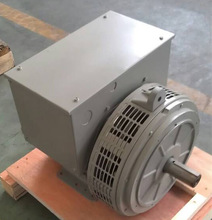 diesel engine alternator 24 months warranty double bearing Diesel Alternator 16kva 415v 50hz ( FD1D2-4)