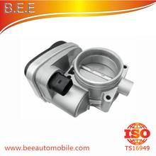 throttle body for bmw 318i 118i 116i 13541439224-04 / 408238422003Z / 13541439224 / 1439224