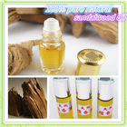 Farwell high quality 100% pure natural sandalwood oil 8006-87-9