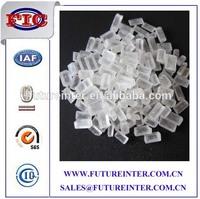 sodium thiosulfate iodine titration
