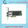581201-B21 NC550SFP Dual Port 10GbE Server Adapter