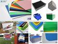 nuovi prodotti per il 2014 segnaletica di sicurezza lavoro