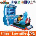 5% desconto de arcade de tiro máquina de jogo da moeda operado laser de simulador de tiro ms-qf207-1